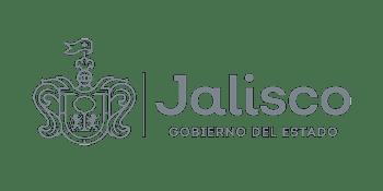 Jalisco - Gobierno del Estado